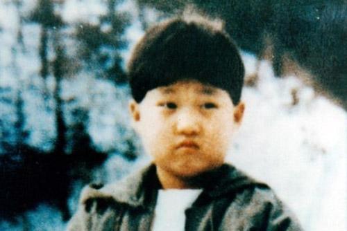 韩国三大悬案,李炯浩被诱拐事件[沉寂30年被拍成电影]