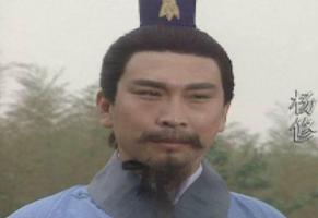 杨修死后七个月曹操也去世了,这其中有什么关联呢?