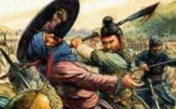 唐朝初期战无不胜的府兵,为何后期会衰亡?