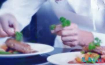 厨师劳务合同