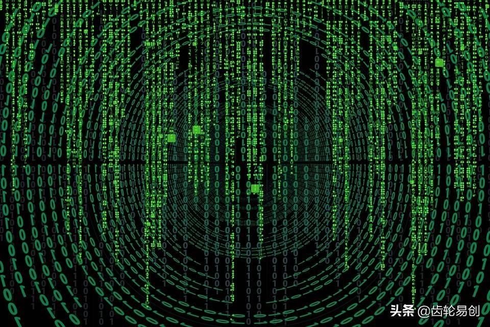 软件开发的周期(什么是软件开发周期?)