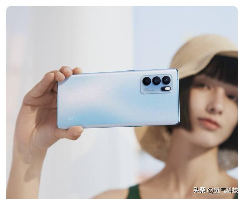 女生用的手机(女生普遍使用的5款手机)
